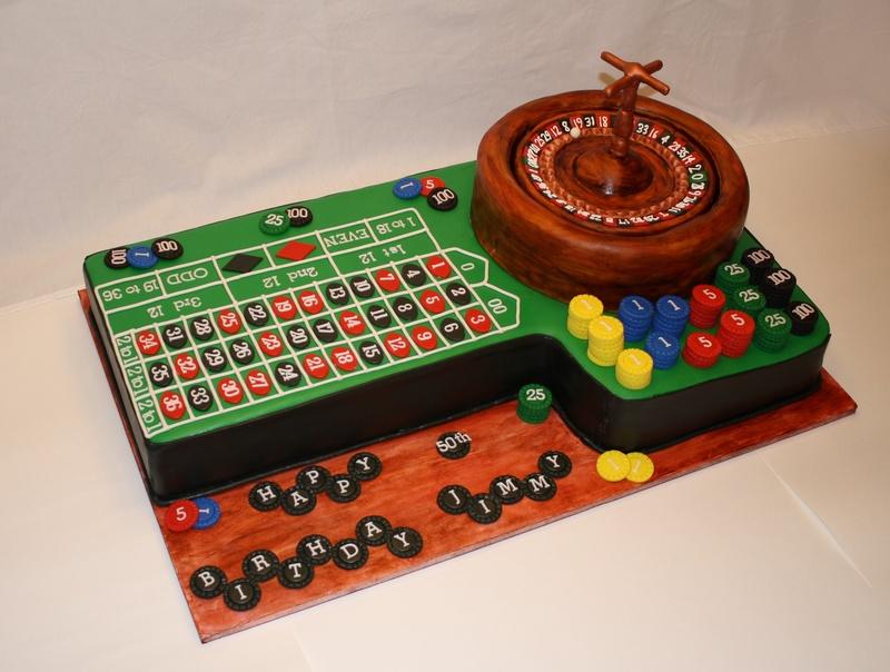 Spielmarke Beim Roulette 4 Buchstaben