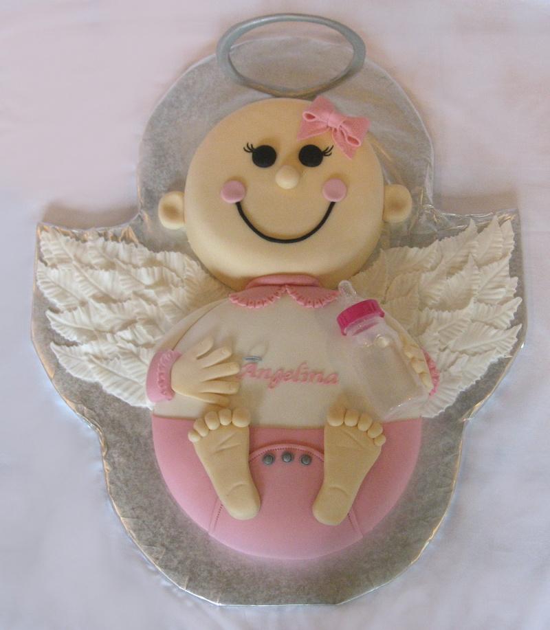 Angel Cakes Bakery Toms River Nj