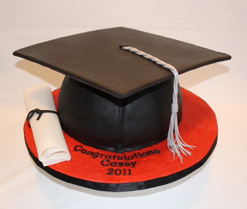 graduation cap cake graduation cap cake car interior design 4592